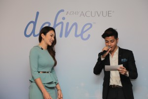 Acuvue Event_IMG_4211_Credit Superadrianme