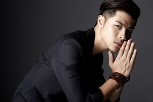Benjamin Kheng - Credit Joel Low Photography_lowres (1)