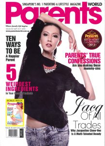 september-october-2013-parents-world-jacqueline-chow-page-1