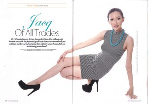 september-october-2013-parents-world-jacqueline-chow-page-2