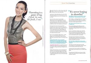 september-october-2013-parents-world-jacqueline-chow-page-3