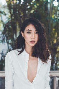 Amanda Chaang Credit Nicole Lim (1)