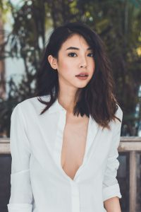Amanda Chaang Credit Nicole Lim (2)