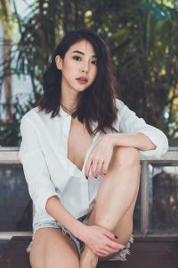 Amanda Chaang Credit Nicole Lim (3)