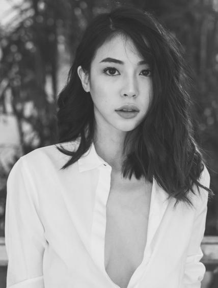 Amanda_Chaang