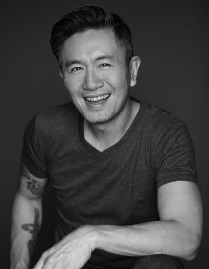 Adrian-Pang