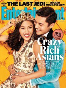 [10 November] Henry Golding_Entertainment Weekly