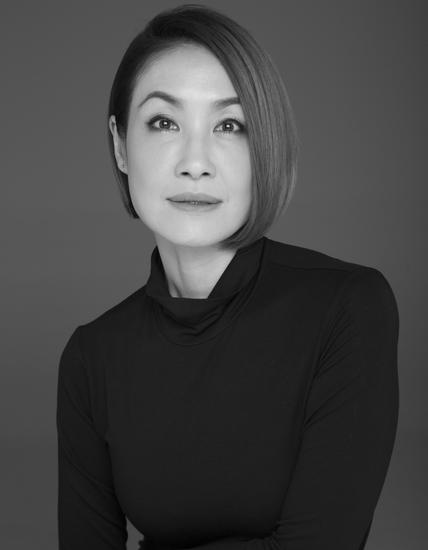 Amy-JCheng