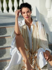 Nadya-white-tory-burch-dress-750x1004