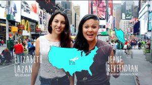 New+York+start