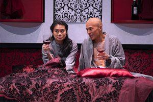 SRT presents The Truth (Lim Yu-Beng & Cynthia Lee MacQuarrie) 2