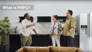 phpc-video