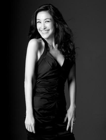 Amy-J-Cheng