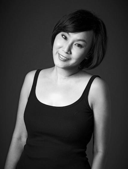 Karen-Lim