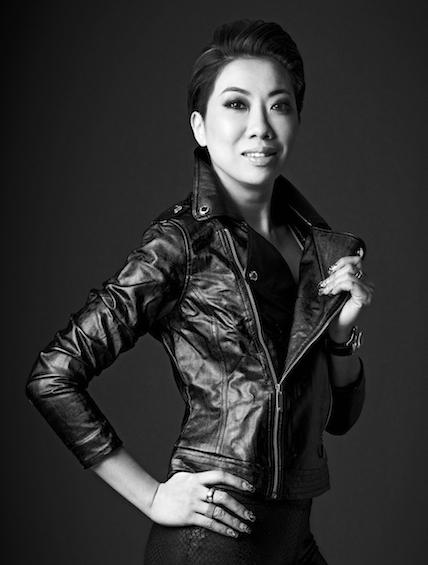 Patricia-Mok
