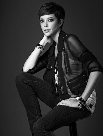 Rebecca-Tan