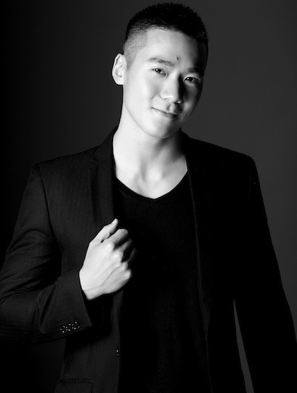 Joshua-Tan