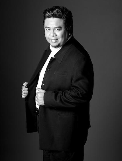 Suhaimi-Yusof