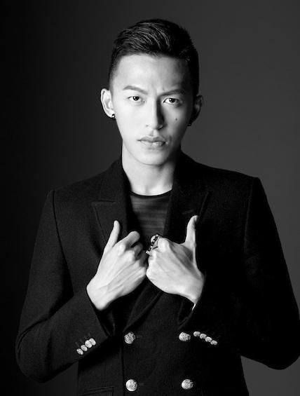 Tosh-Zhang