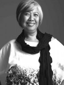 Catherine-Sng
