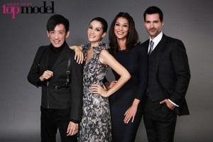 AsiasNTM-judges-L-to-R-Daniel-Boey-Nadya-Hutagalung-Joey-Mead-King-Todd-Anthony-Tyler-_