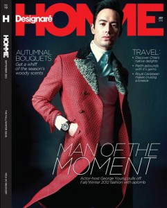 Designare-Homme-Cover-Sept-2012